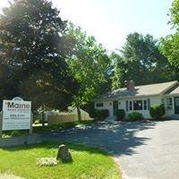The Maine Real Estate Network - Gorham