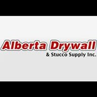 Alberta Drywall & Stucco Supply Inc.
