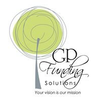 GP Funding Solutions