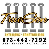 TrueSon Exteriors L.L.C.