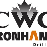CWC Ironhand Drilling