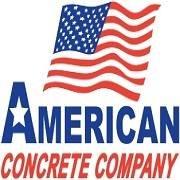 American Concrete Company