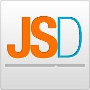 JStatonDesigns