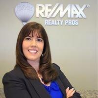Florida Real Estate - Connie Castellano at Re/max Advantage Plus