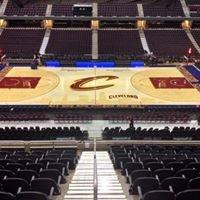 Cincinnati Floor Company