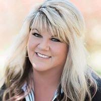 Kristin Walker, Fred Real Estate Group- Central Oregon Realtor