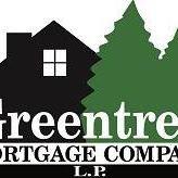 Greentree Mortgage Company, L.P.