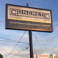 Concrete Accessories Inc