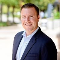 William Knapp - Realtor