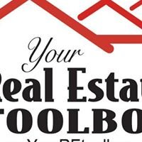 Your Real Estate Toolbox