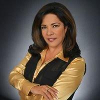 Maricela Banuelos-Realtor