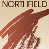 Northfield Village