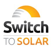 Switch to Solar