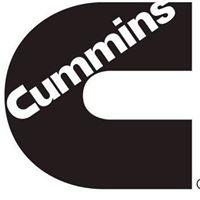 Cummins Pacific - Los Angeles Service Center