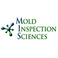 Mold Inspection Sciences of Texas