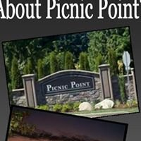 Picnic Point Real Estate Information