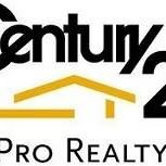 Century 21 Pro Realty