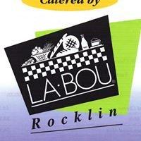 La Bou Rocklin Cafe