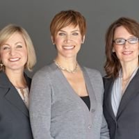 The Spruce Team at LIV Sotheby's International Realty