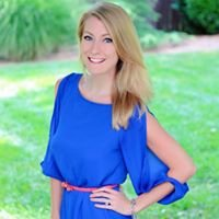 Kelly O'Connor-Coldwell Banker Wallace & Wallace