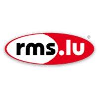 RMS.lu