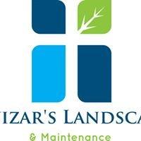 Huizar's Landscape & Maintenance