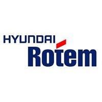 Hyundai Rotem Company(S)