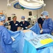National Surgical Assistant Association