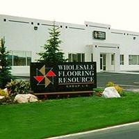 Wholesale Flooring Resource Group