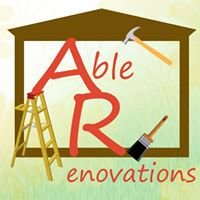Able Renovations