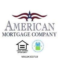 American Mortgage Company
