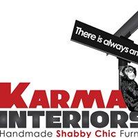 Karma Interiors