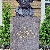 George Washington University School of Medicine and Health Sciences