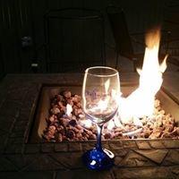 Blue Lizard Vineyard & Winery