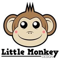 Little Monkey Design