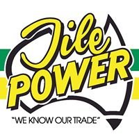 Tile Power Limited