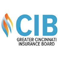 Cincinnati Insurance Board