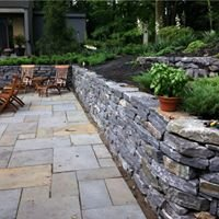 Michigan Hardscape LLC