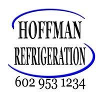 HOFFMAN REFRIGERATION