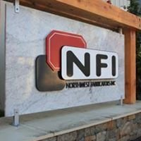 Northwest Fabricators, Inc.