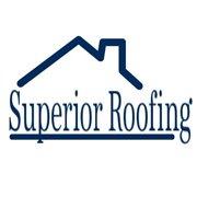 Superior Roofing Atx