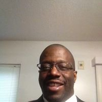 Andre Welch Real Estate Professional
