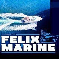 Felix Marine