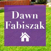 Down Home In Denver - Dawn Fabiszak