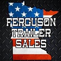 Ferguson Truck & Trailer Sales