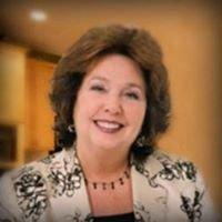 Judi Starliper, Realty Executives Associates - 865 693-3232