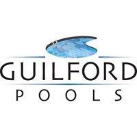Guilford Pools