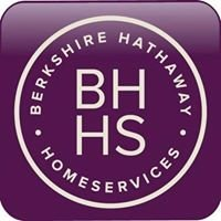 Berkshire Hathaway HomeServices, Delmar Office