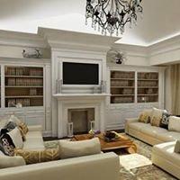 Gizmer Furniture & Design