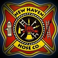 New Haven Hose Company